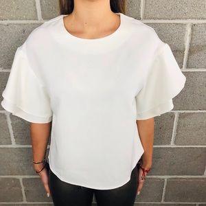 """The Mountain Damen T-Shirt /""""Vibrant Peacock/"""""""